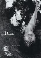 Shiono Akahisa Photobook 'bloom'