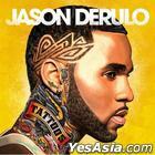Jason Derulo - Tattoos (Korea Version)