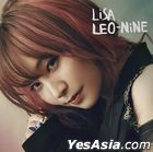 LEO-NiNE (普通版)(台湾版)