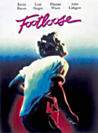 FOOTLOOSE (Japan Version)