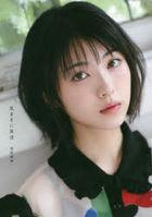 Hamabe Minami Photo Essay Kimama ni Minami