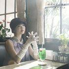 時には昔の話を (SINGLE+DVD) (日本版)