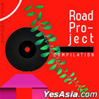 Road Project Compilation