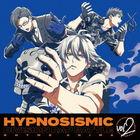 Hypnosis Mic: Division Rap Battle: Rhyme Anima Vol.2 (Blu-ray) (Japan Version)