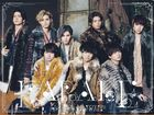 PARADE [TYPE 2] (ALBUM+ DVD) (First Press Limited Edition) (Japan Version)