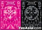 Dreamcatcher Mini Album Vol. 3 - Alone In The City (Random Version)