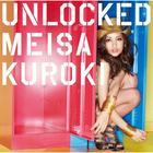 Unlocked  (通常盤)(日本版)