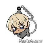 Detective Conan : Toru Amuro Tsumamare Key Holder Ver.3.0