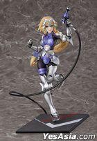Good Smile Racing & Type-Moon Racing : Archer/Jeanne d'Arc Racing Ver. 1:7 Pre-painted PVC Figure