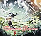 Elements Garden (Japan Version)