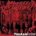Red Velvet Vol. 2 Repackage - The Perfect Red Velvet