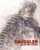 Smuggler - Omae no Mirai wo Hakobe (Blu-ray) (Collector's Edition) (Japan Version)