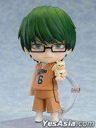 Nendoroid :   Kuroko's Basketball Shintaro Midorima