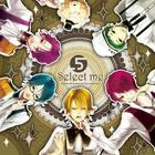 Select Me (Normal Edition)(Japan Version)