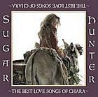 Sugar Hunter -The Best Love Song Of Chara (Normal Edition) (Japan Version)