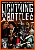 Lightning In A Bottle (Japan Version)