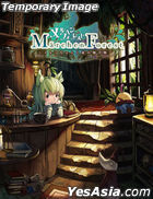 Märchen Forest (First Press Limited Edition) (Japan Version)
