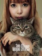 9lives (ALBUM+DVD) (First Press Limited Edition)(Japan Version)