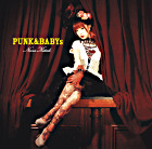 PUNK & BABYs (SINGLE+DVD)(First Press Limited Edition)(Japan Version)