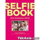 SELFIE BOOK : Girls' Generation-Oh!GG