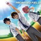 TV Anime Ace of Diamond ED PROMISED FIELD (Japan Version)