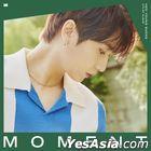 Heo Young Saeng - MOMENT