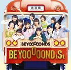 BEYOOOOOND1St (Normal Edition) (Japan Version)