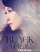 Black Magic (EP)