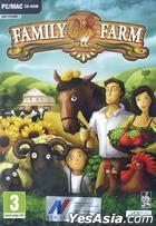 Family Farm (英文版)