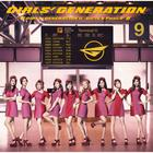 GIRLS' GENERATION II - Girls & Peace -(Normal Edition)(Japan Version)