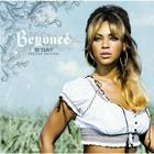 B'Day Deluxe Edition (ALBUM+DVD) (First Press Limited Edition) (Japan Version)