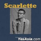 Bobby Kim Mini Album Vol. 1 - Scarlette