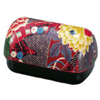Hakoya Nunobari Onigiri Lunch Box Rose