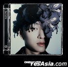 SHINee Vol. 7 - Don't Call Me (Jewel Case Version) (ONEW Version)