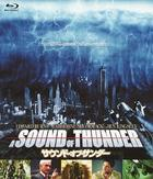 A Sound of Thunder (Blu-ray)(Japan Version)