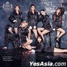 AOA Vol. 1 - Angel's Knock (CD + DVD) (B Version) (Taiwan Version)