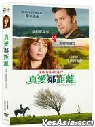 Wild Mountain Thyme (2020) (DVD) (Taiwan Version)