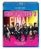 PITCH PERFECT 3 (Japan Version)