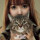 9lives (Normal Edition)(Japan Version)