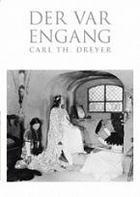 Der Var Engang (Carl TH. Dreyer Collection / Critical Edition) (DVD) (Japan Version)