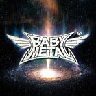 METAL GALAXY [2CD + DVD / Japan Complete Edition] (First Press Limited Edition) (Japan Version)