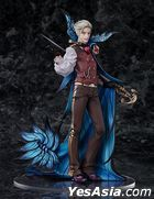 Fate/Grand Order : Archer/James Moriarty 1:8 Pre-painted PVC Figure
