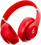 Beats by Dr.Dre Studio3 Wireless Headphone (Red)