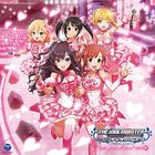 THE IDOLM@STER CINDERELLA MASTER Cute jewelries! 003 (Japan Version)