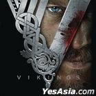 The Vikings Original TV Soundtrack (OST)