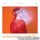SHINee: Jong Hyun - Poet | Artist + Poster in Tube