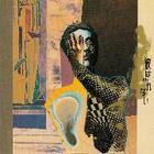 Kare wa Nemurenai [SHM-CD](Japan Version)