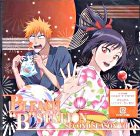 RADIO DJCD [BLEACH 'B' STATION] Second Season 4 (Japan Version)