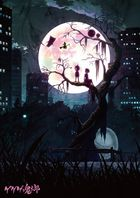 GeGeGe no Kitaro 6 (Blu-ray) (Box 7) (Japan Version)