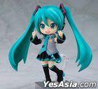 Nendoroid Doll : Character Vocal Series 01 Hatsune Miku